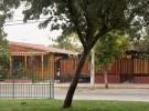 Casas Puente Alto