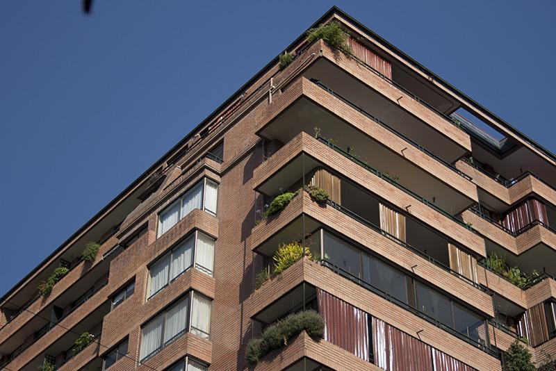 EDIFICIO ASTURIAS 257