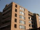 Edificio Fray Montalva