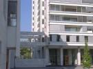 Edificio Parque Las Lilas
