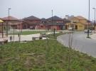 Hacienda X