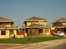 Casas Altos del Parque II