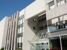 Centro de Hotelería Inacap