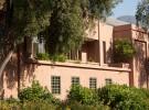 Colegio Santa Ursula