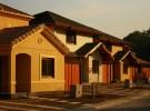 Hacienda IX