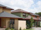 Hacienda VII