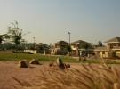 La Hacienda VI Etapas 1 y 2