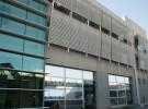 Oficina Laboratorios Recalcine