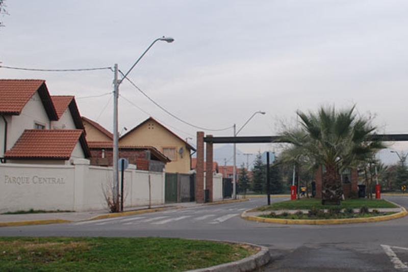 BRISAS DEL MAIPO I