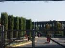 PLANTA INDUSTRIAL AVON S.A.