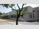 ALMA SANTIAGO CENTRAL OFFICE EN CONSORCIO CON VIAL Y VIVES S.A