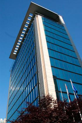 edificio oficinas apoquindo3500-