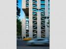 Edificio Lyon 145