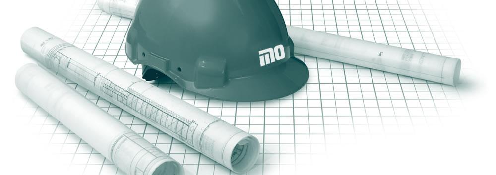 Servicio Post-Venta Constructora Mena y Ovalle