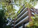 Edificio Candelaria Espoz