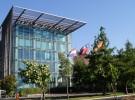 Edificio Corporativo HNS