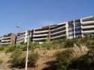 Edificio Las Terrazas de San Damian