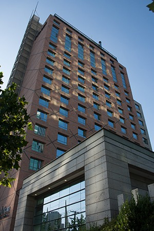 Hotel-Atton-I-dest