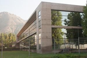 CENTRO DE DISTRIBUCIÓN ABBOTT