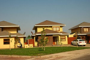 Casas-Alto-del-Parque-II-dest