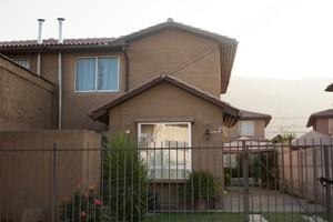 Casas-Barrio-Baker-Etapa-IV-dest