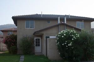 Casas-Barrio-Baker-Etapas-I-dest