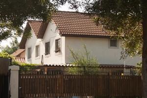 Casas-Parque-Central-dest