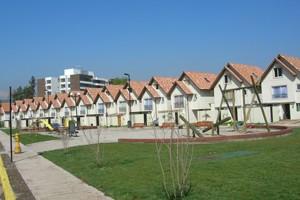 Casas-Torreon-del-Carmen-dest