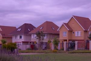 Condominio-Vista-Cordillera-dest