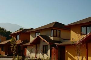 La-Hacienda-VI-Etapas-1-y-2-dest