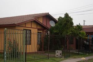 Proyecto-Costanera-III-dest