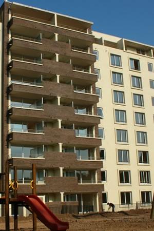 edificio-mar-de-aral-II-destacada