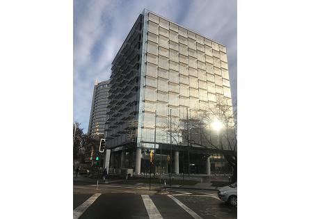 Edificio Vista 360